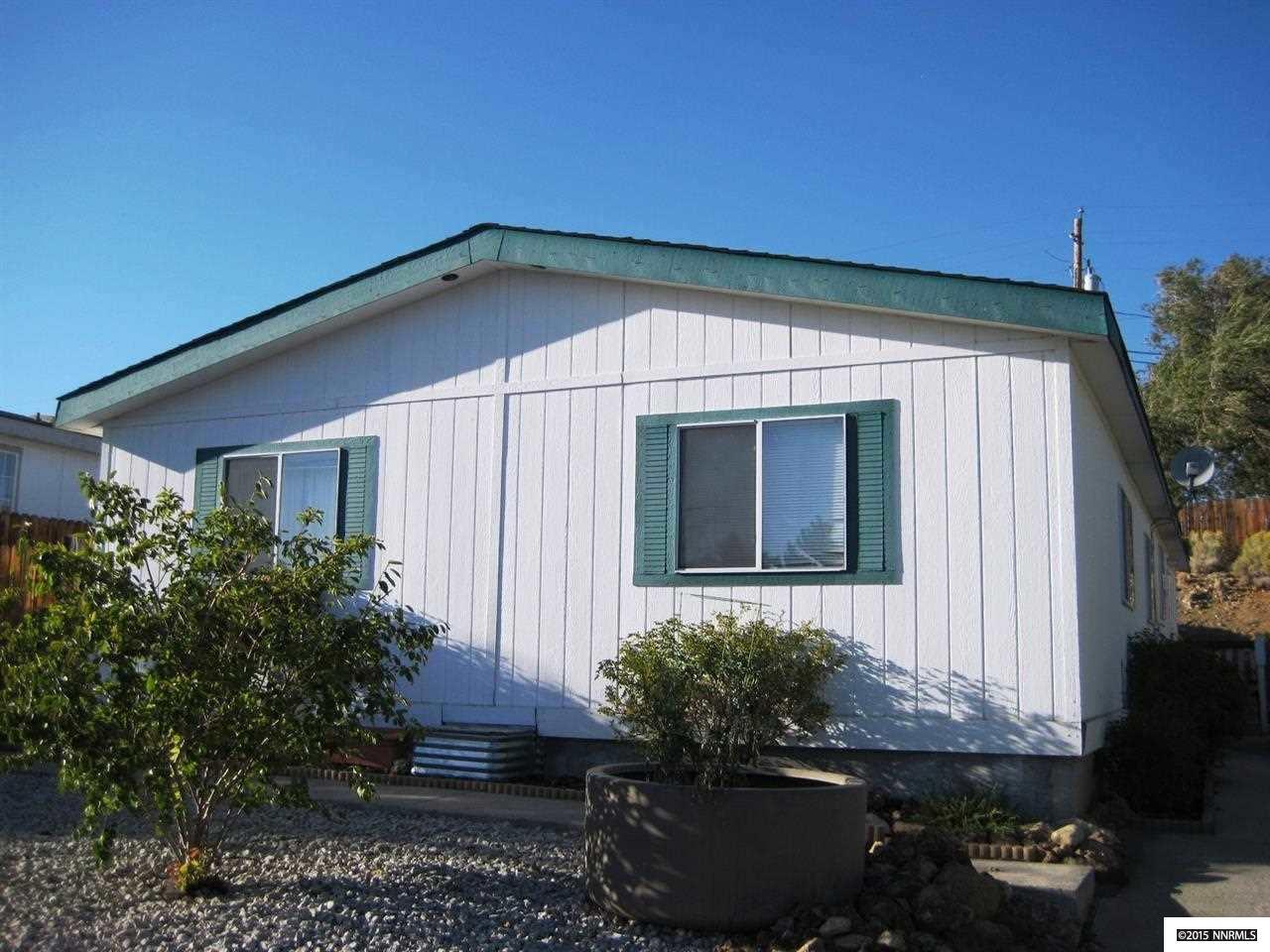 1441 Anchorage Dr, Reno, NV