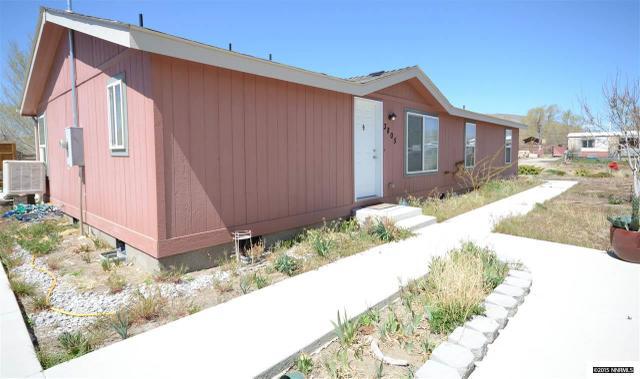 3805 Meadowlark Dr, Reno, NV