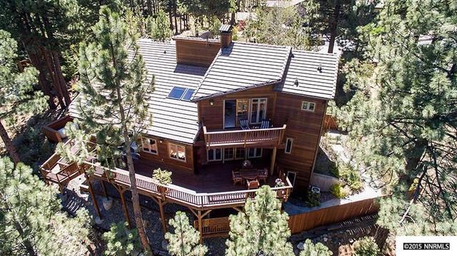 Loans near  Blue Spruce Rd, Reno NV