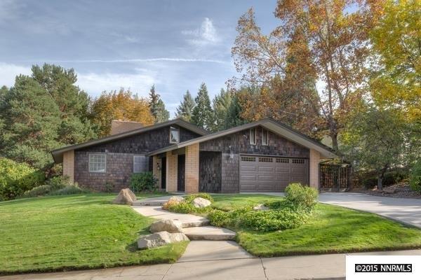 Loans near  Lakeridge Dr, Reno NV