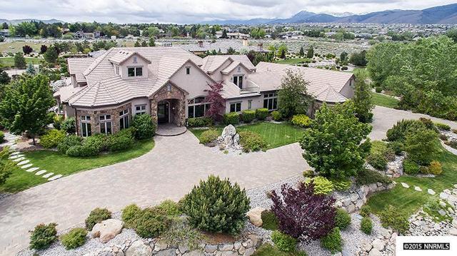 Loans near  Boulder Field Way, Reno NV