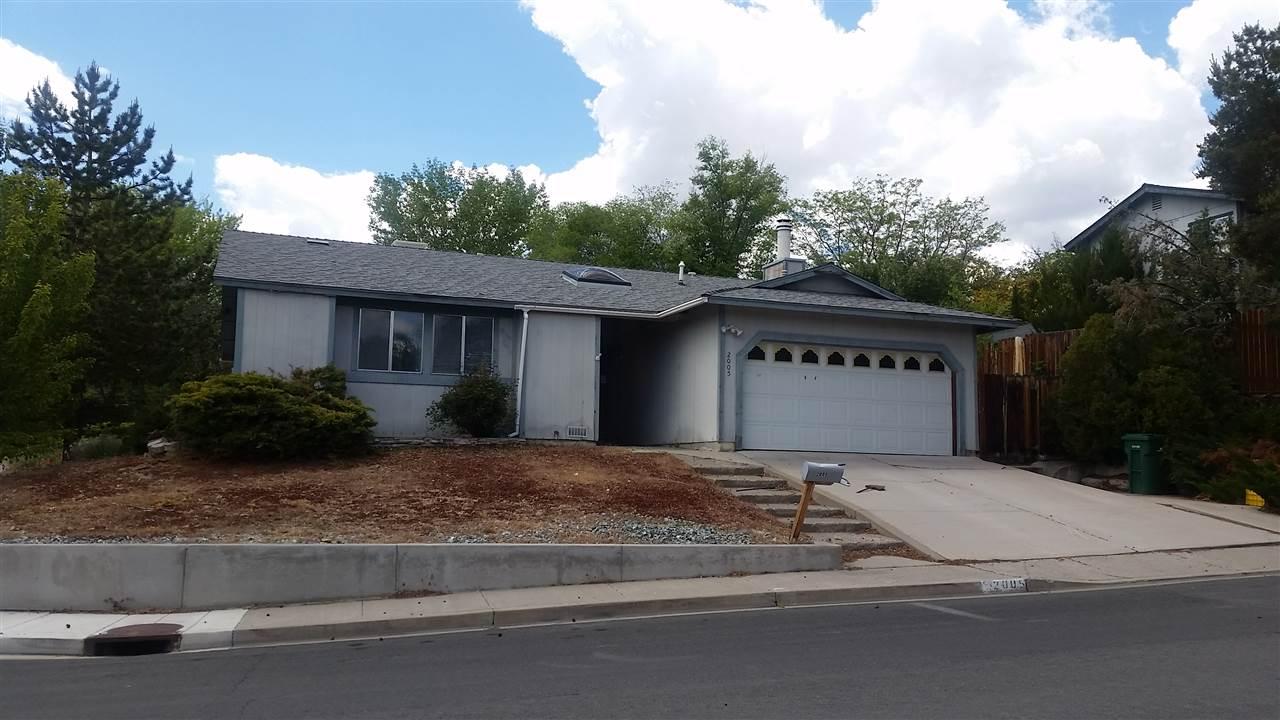 2005 King Edward, Reno, NV