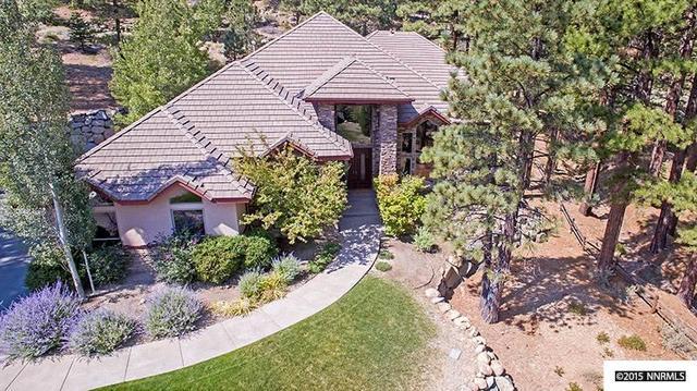 Loans near  N Big Sage, Reno NV
