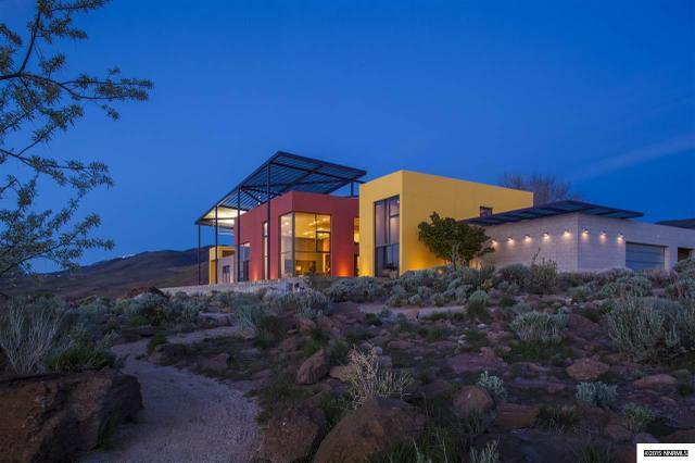 Loans near  Anitra Dr, Reno NV