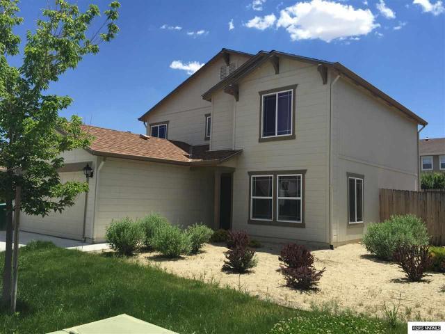 Loans near  Grisom Way, Reno NV