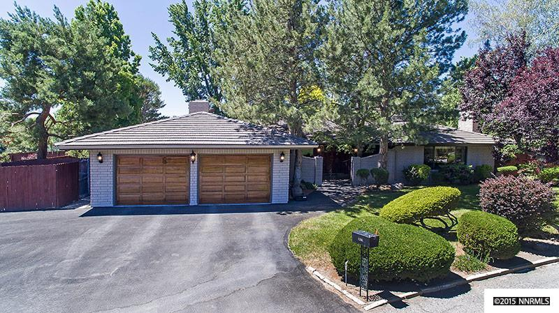 1194 Sweetwater, Reno, NV