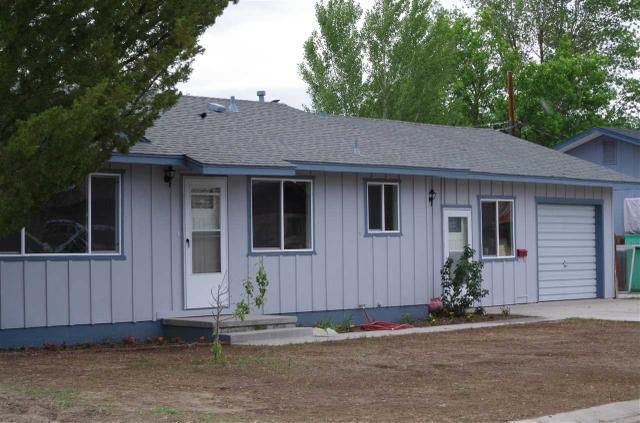 419 California St, Yerington NV 89447