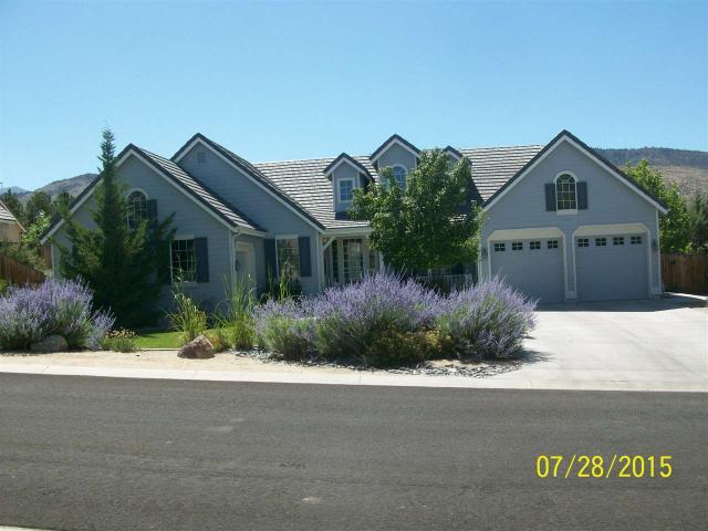 Loans near  Forest View Ln, Reno NV