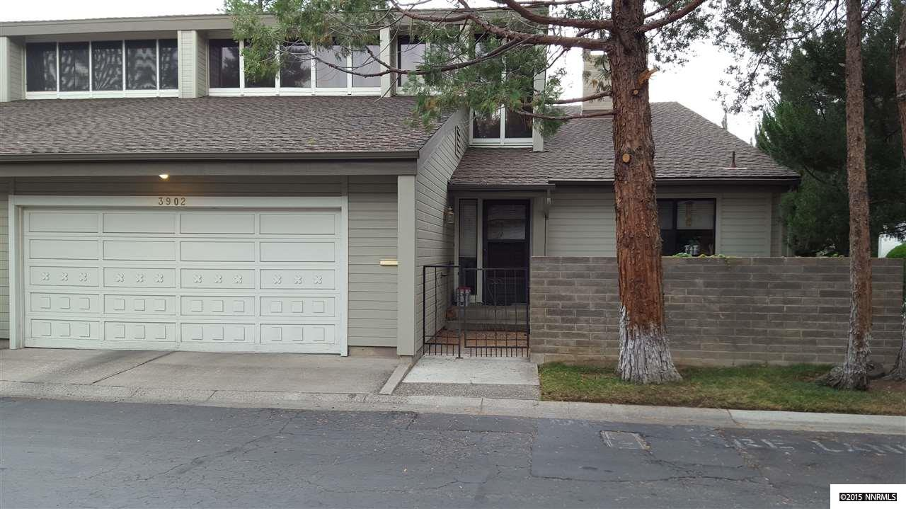 3902 Sarah Ct, Reno, NV