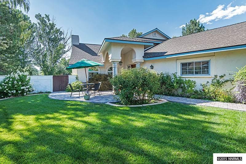 4645 Lakewood Ct, Reno, NV