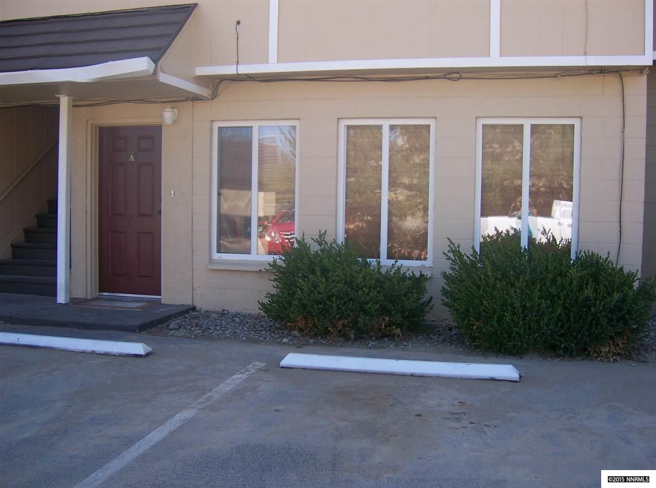 3975 Wixom Dr #APT a, Reno, NV