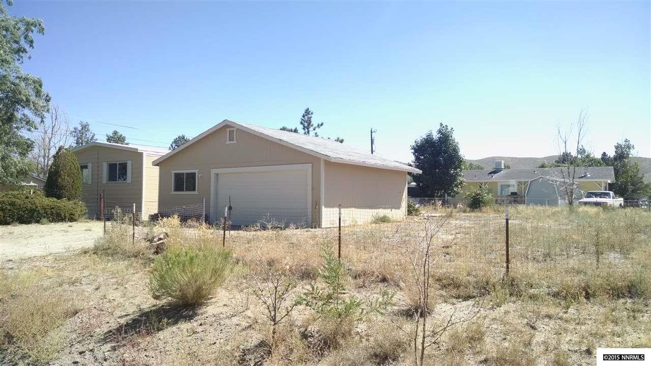 3740 Sandpiper Dr, Reno, NV