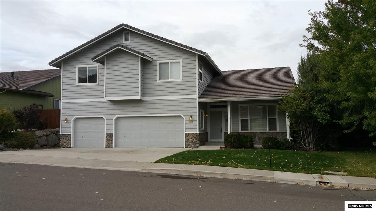 8733 River Front Ct, Reno, NV