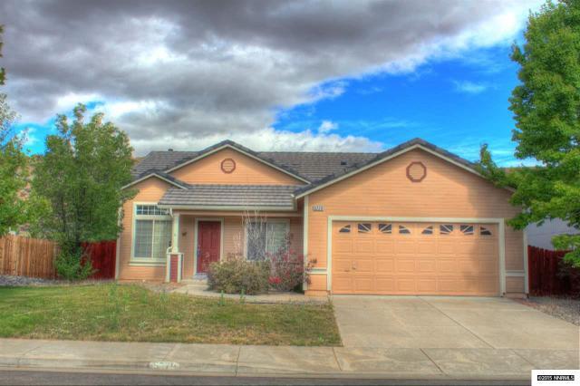 Loans near  W Brookdale Dr, Reno NV