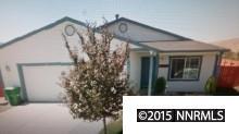 17931 Mama Bear Ct, Reno, NV