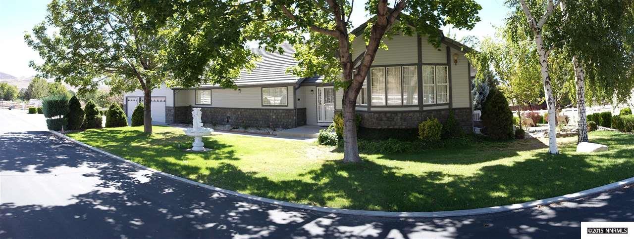 3701 Vista Blvd, Sparks, NV