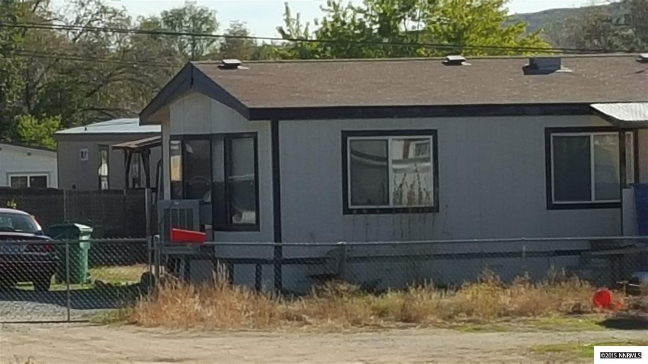 5574 Slope Dr, Sun Valley, NV