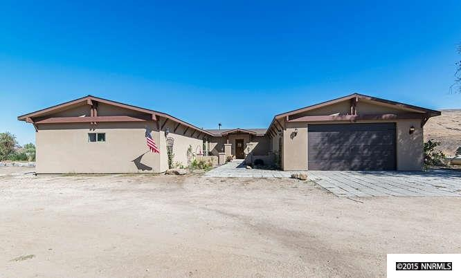 290 Kitts Way, Reno, NV