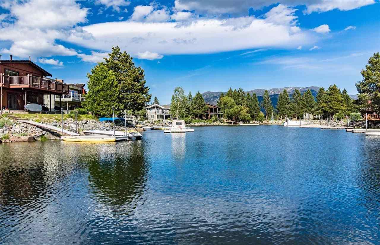 1859 Venice Drive, South Lake Tahoe, CA 96150