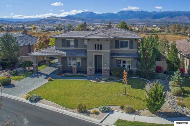 Loans near  Burghley, Reno NV