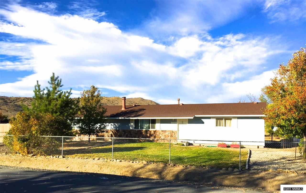 11765 Pepper Way, Reno, NV