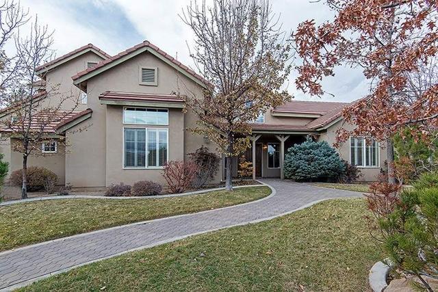 Loans near  Quail Rock Dr, Reno NV