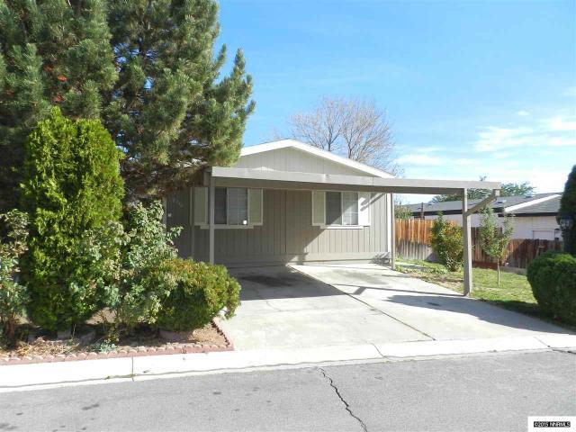 Loans near  Snapdragon, Reno NV