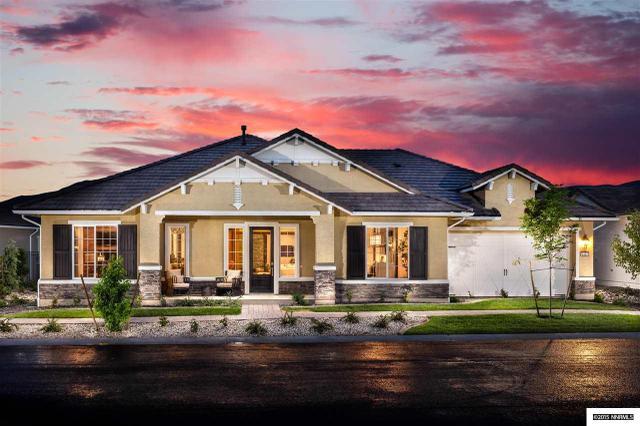 Loans near  Hafflinger Ct , Reno NV