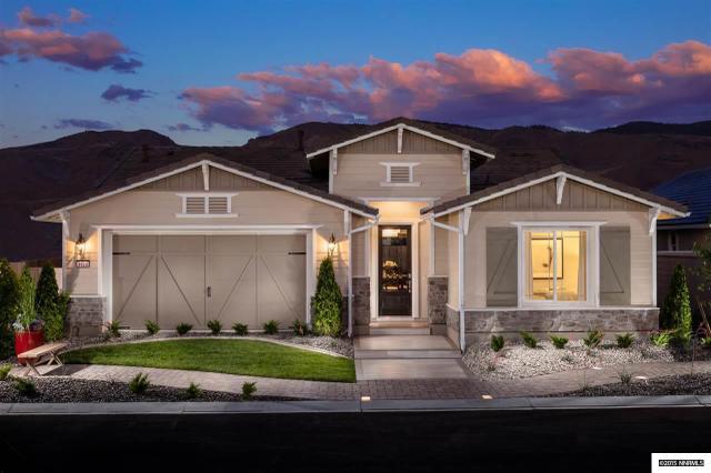 Loans near  Hafflinger Ln , Reno NV