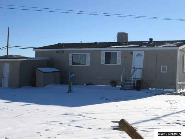 Loans near  N Virginia St, Reno NV