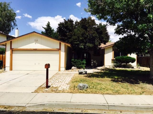 Loans near  Rio Poco Rd, Reno NV