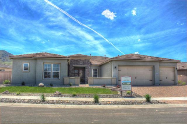Loans near  Cardigan Bay Ln, Reno NV