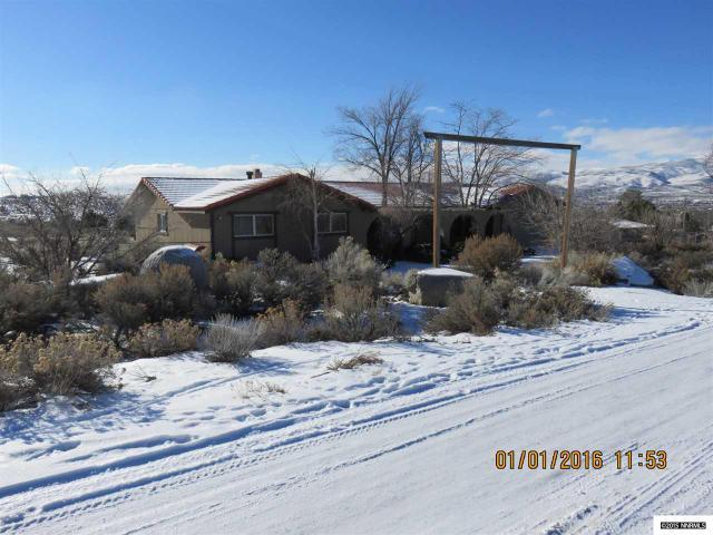 Loans near  Indian, Reno NV