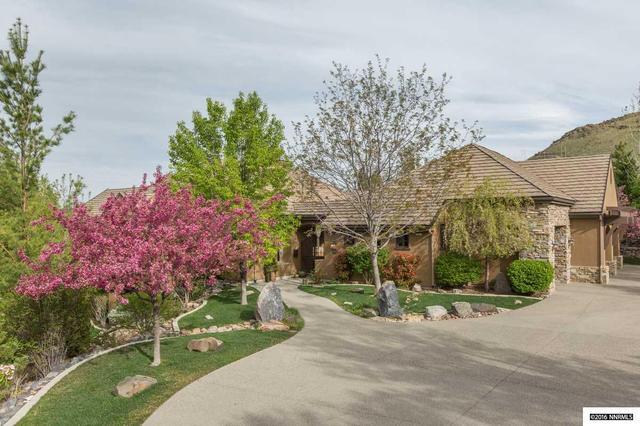 Loans near  Sharps Cir, Reno NV