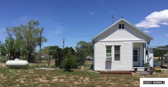 Loans near  Northridge Ave, Reno NV
