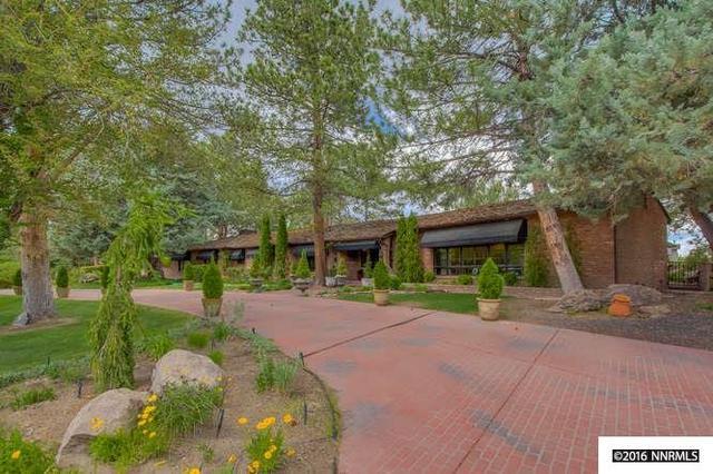 Loans near  Southridge, Reno NV