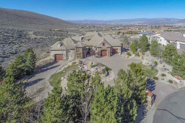 Loans near  Sunset Ridge Ct, Reno NV