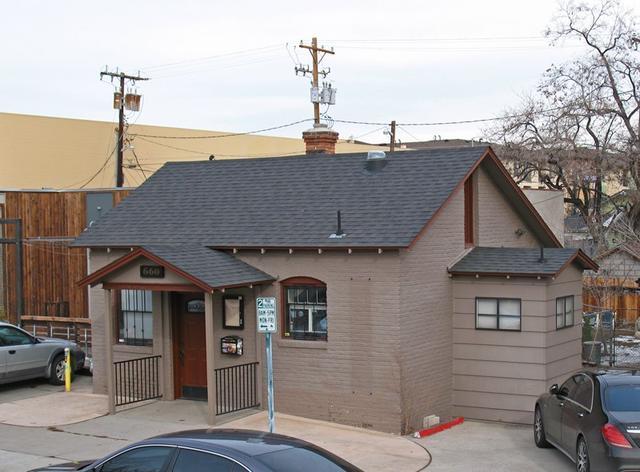 660 Tahoe, Reno NV 89509