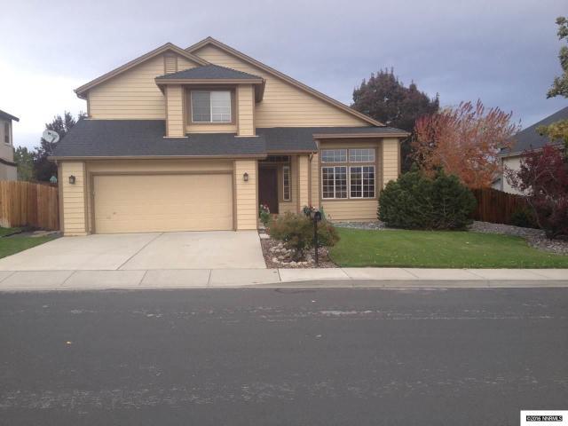 665 Citadel Way, Reno NV 89503