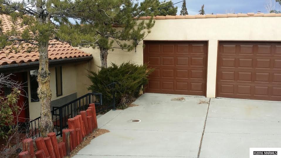 3075 Markridge, Reno, NV