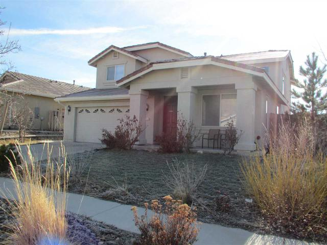 7320 Hunter Glen Dr, Reno, NV