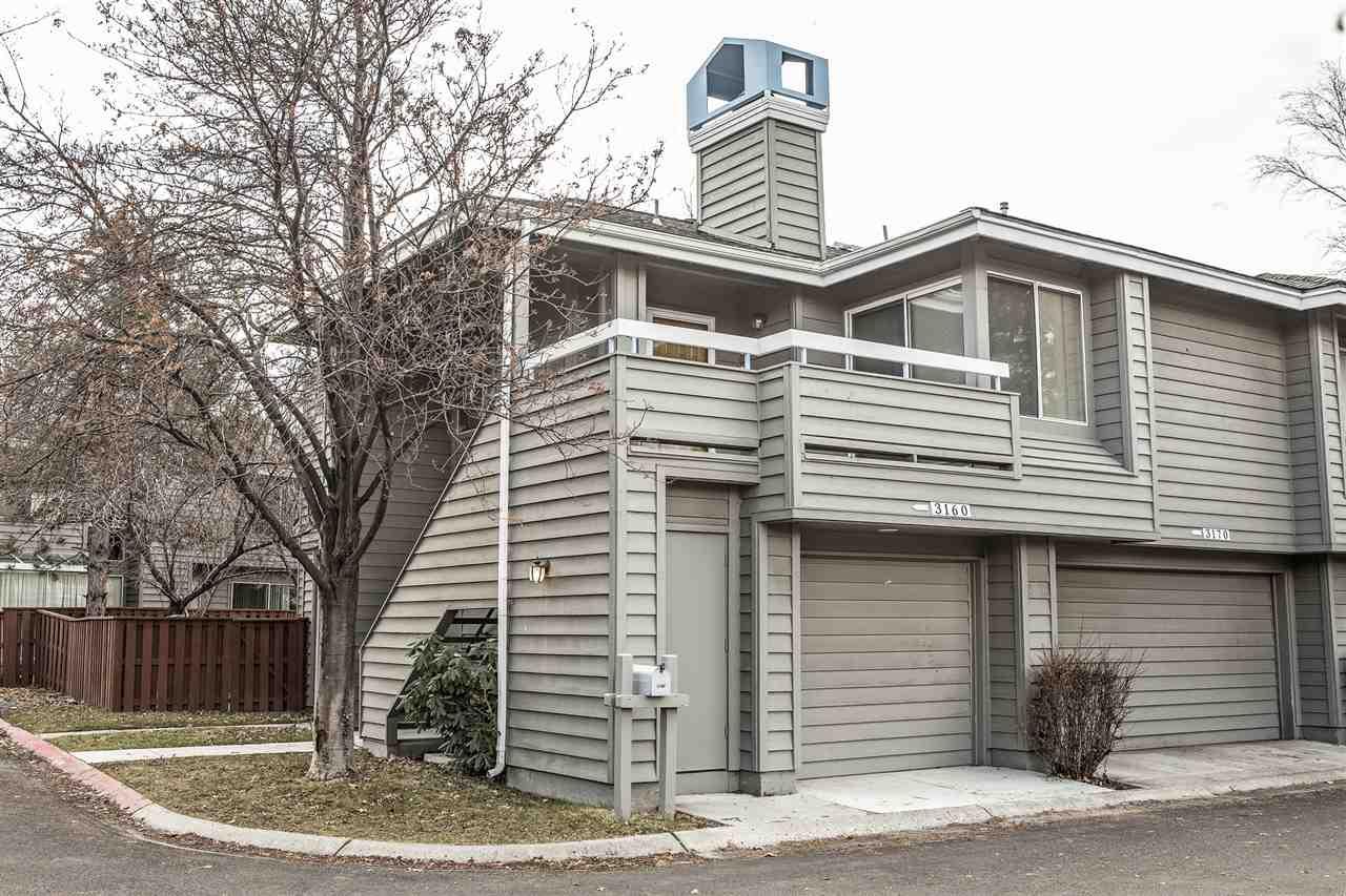 3160 Wedgewood, Reno, NV