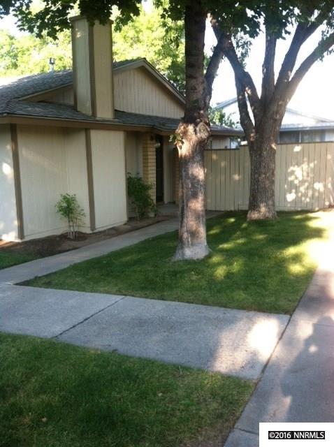 966 Mesa Rdg #APT 1, Sparks, NV
