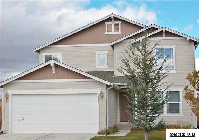 7585 Appenzell St, Reno, NV