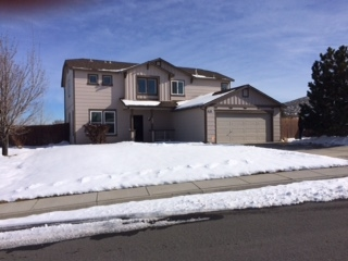 400 Golden Vista Ave, Reno, NV
