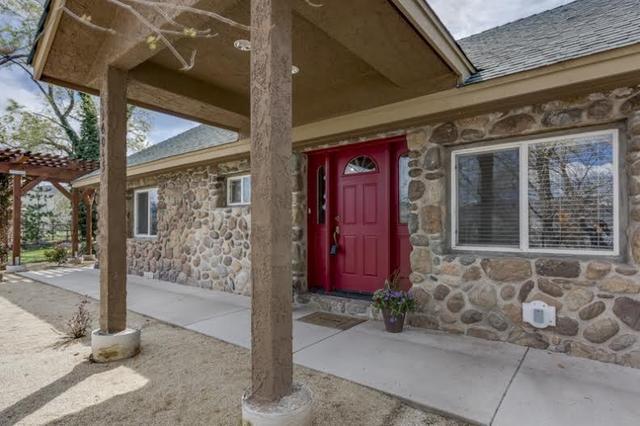 Loans near  River Oaks Ct, Reno NV