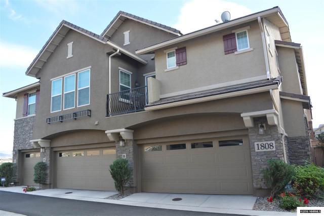 Loans near  Wind Ranch Rd B, Reno NV