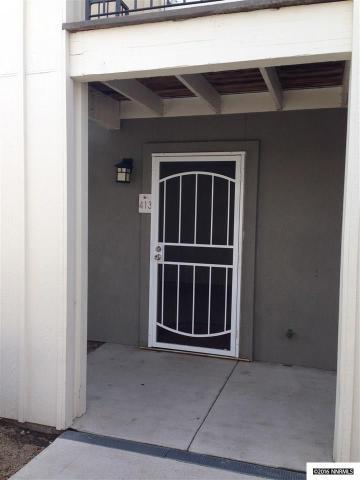 2000 Silverada Blvd #APT 413, Reno NV 89512