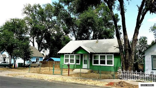 Loans near  Quincy, Reno NV