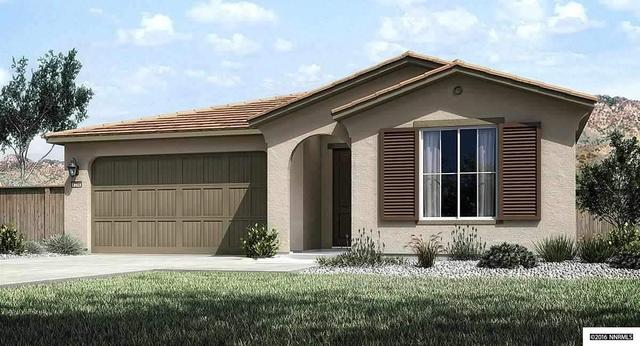 Loans near  Ignacio Cir, Reno NV